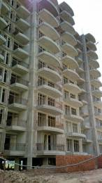 1315 sqft, 2 bhk Apartment in Builder malwa escon arena Ambala Highway, Chandigarh at Rs. 41.2000 Lacs