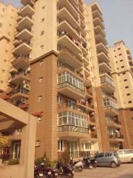 1842 sqft, 3 bhk Apartment in Builder mona greens zirakpur vip road, Chandigarh at Rs. 56.7000 Lacs
