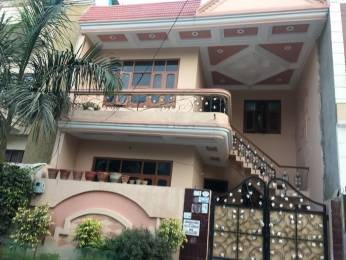 1125 sqft, 4 bhk IndependentHouse in Builder Project Urban Estate Phase II, Ludhiana at Rs. 80.0000 Lacs