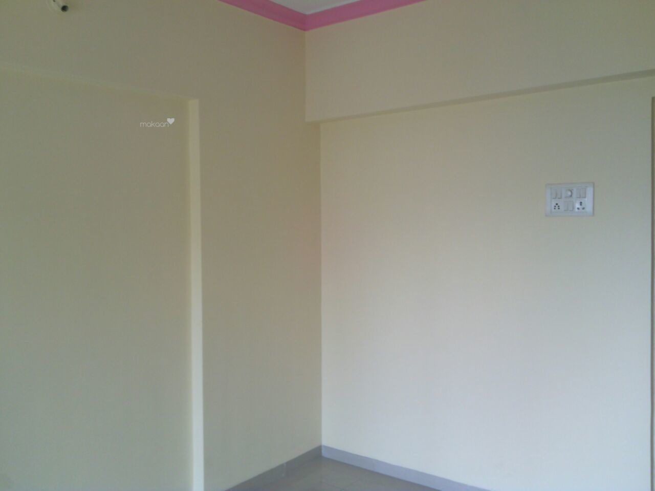 2500 sq ft 3BHK 3BHK+3T (2,500 sq ft) Property By Bhoomi Enterprises In Project, Kharghar