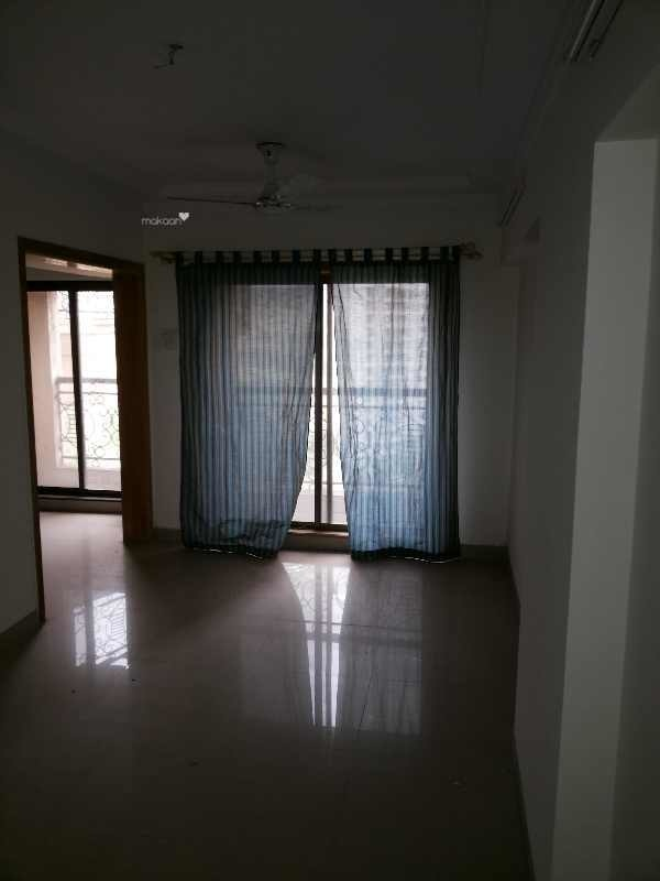 3100 sq ft 5BHK 5BHK+4T (3,100 sq ft) Property By Bhoomi Enterprises In Project, Kharghar