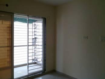 1500 sqft, 3 bhk Apartment in Builder Project Kharghar, Mumbai at Rs. 1.8500 Cr