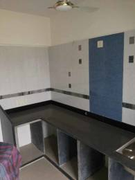 1200 sqft, 2 bhk Apartment in Builder Project Kharghar, Mumbai at Rs. 18000