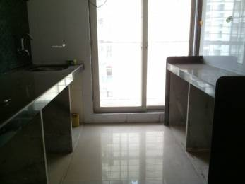610 sqft, 1 bhk Apartment in Lord Sai Prasad Kharghar, Mumbai at Rs. 46.0000 Lacs