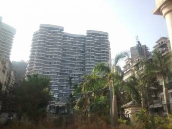 1540 sqft, 3 bhk Apartment in Builder Project Kharghar, Mumbai at Rs. 1.8900 Cr