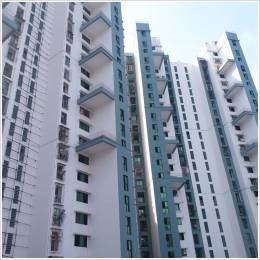 1650 sqft, 3 bhk Apartment in Builder Project Kharghar, Mumbai at Rs. 25000