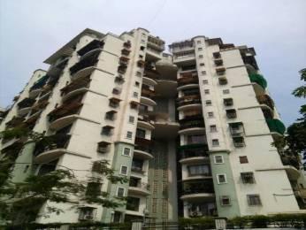 2639 sqft, 3 bhk BuilderFloor in Builder Project Kharghar, Mumbai at Rs. 1.7500 Cr