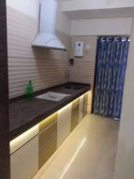372 sqft, 1 bhk Apartment in Builder Project mumbai, Mumbai at Rs. 49.5000 Lacs