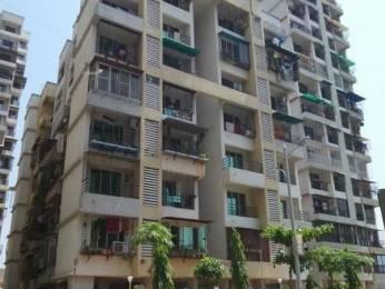 675 sqft, 1 bhk Apartment in Builder Project Kharghar, Mumbai at Rs. 48.0000 Lacs