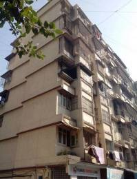 1135 sqft, 2 bhk Apartment in Builder Project Kharghar, Mumbai at Rs. 90.0000 Lacs