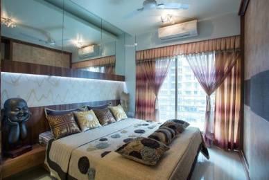 1710 sqft, 3 bhk Apartment in Builder Project Kharghar, Mumbai at Rs. 38000