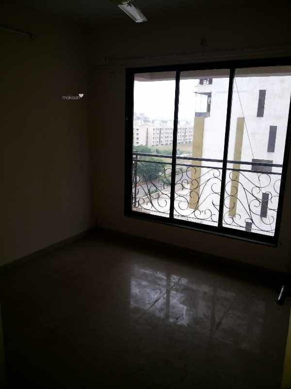 2400 sq ft 4BHK 4BHK+4T (2,400 sq ft) Property By Bhoomi Enterprises In Crest, Kharghar