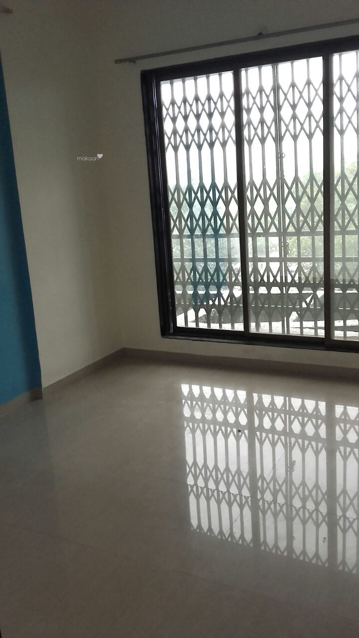 1150 sq ft 2BHK 2BHK+2T (1,150 sq ft) Property By Bhoomi Enterprises In Project, Sector 12 Kharghar