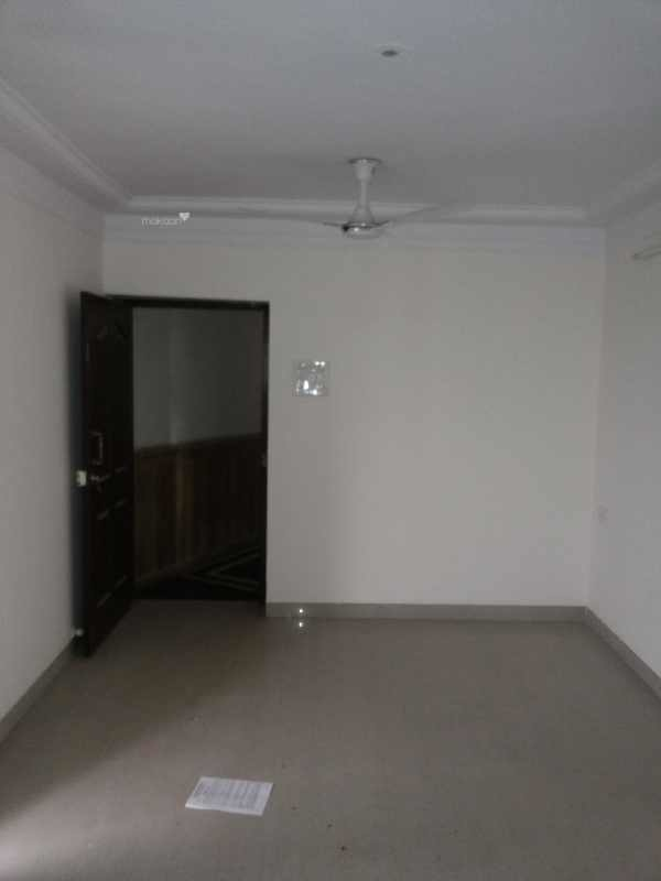1105 sq ft 2BHK 2BHK+2T (1,105 sq ft) Property By Bhoomi Enterprises In Project, Kharghar