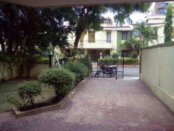 4100 sqft, 4 bhk Villa in Builder Project Pimple Saudagar, Pune at Rs. 2.9000 Cr