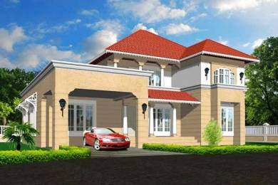 5500 sqft, 4 bhk Villa in Builder Project Aundh, Pune at Rs. 26.0000 Cr