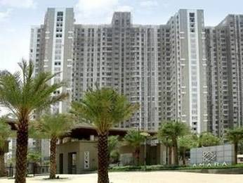 432 sqft, 1 bhk Apartment in Builder Project Thane West, Mumbai at Rs. 69.0000 Lacs
