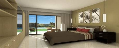 486 sqft, 1 bhk Apartment in Builder Project Anjurdive, Mumbai at Rs. 51.0000 Lacs