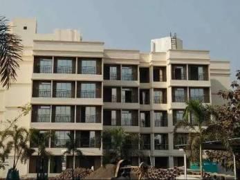 511 sqft, 1 bhk Apartment in Mirador Utsav Phase 1 Asangaon, Mumbai at Rs. 19.5700 Lacs