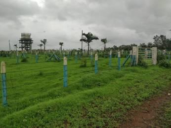1970 sqft, Plot in Builder Mirador Oasis Estate Phase 2 shahapur Atgaon, Mumbai at Rs. 12.8050 Lacs