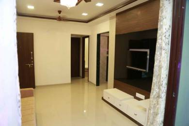 690 sqft, 1 bhk Apartment in Mirador Utsav Phase 1 Asangaon, Mumbai at Rs. 20.5900 Lacs