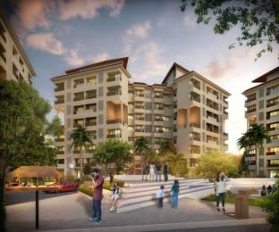 582 sqft, 1 bhk Apartment in Mirador Prangan Phase 1 Shahapur, Mumbai at Rs. 17.6500 Lacs