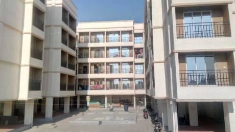 640 sqft, 1 bhk Apartment in Mirador Utsav Phase 1 Asangaon, Mumbai at Rs. 19.7348 Lacs