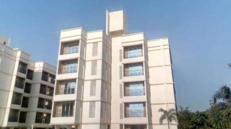 785 sqft, 2 bhk Apartment in Mirador Utsav Phase 1 Asangaon, Mumbai at Rs. 25.8454 Lacs