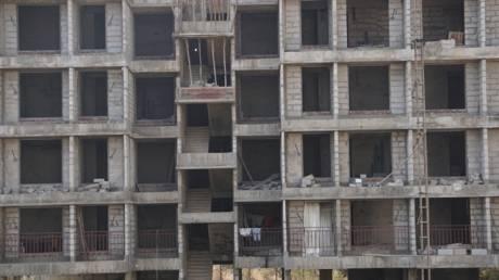 622 sqft, 1 bhk Apartment in Mirador Utsav Phase 1 Asangaon, Mumbai at Rs. 19.1480 Lacs