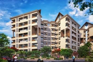 500 sqft, 1 bhk Apartment in Mirador Prangan Phase 1 Shahapur, Mumbai at Rs. 15.0000 Lacs