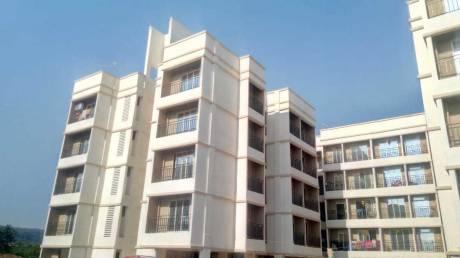 515 sqft, 1 bhk Apartment in Mirador Utsav Phase 1 Asangaon, Mumbai at Rs. 16.5640 Lacs