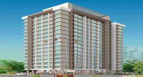 1309 sqft, 2 bhk Apartment in Huges 49 Elina Chembur, Mumbai at Rs. 2.1100 Cr