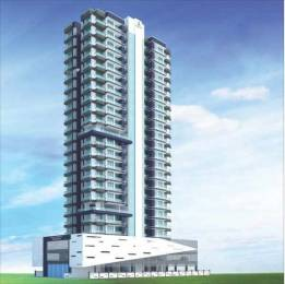1450 sqft, 3 bhk Apartment in Neminath Luxeria Andheri West, Mumbai at Rs. 2.6000 Cr