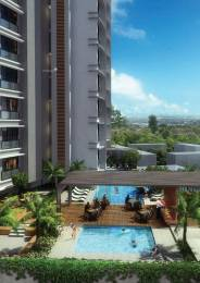 1329 sqft, 2 bhk Apartment in Sahajanand Arista Goregaon West, Mumbai at Rs. 2.1000 Cr