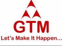GTM Builders and Promoters Pvt Ltd