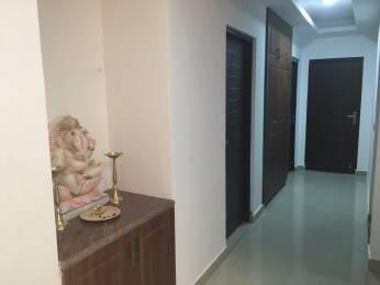 622 sqft, 1 bhk Apartment in Builder The Capital at Dehradun Sahastradhara Road, Dehradun at Rs. 21.9877 Lacs