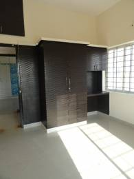 1450 sqft, 3 bhk Apartment in Vaibhav Signature Gopanpally, Hyderabad at Rs. 17500