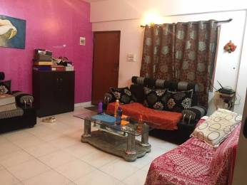 1250 sqft, 2 bhk Apartment in Jana Silver Palms Harlur, Bangalore at Rs. 25000