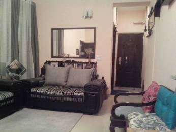 1345 sqft, 2 bhk Apartment in Elixir Divine Meadows Sector-108 Noida, Noida at Rs. 70.0000 Lacs