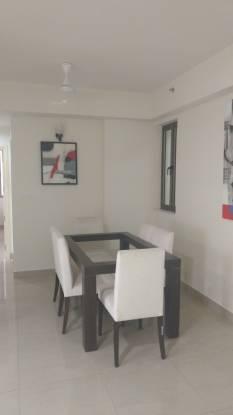 1099 sqft, 2 bhk Apartment in TATA Ariana Kalinga Nagar, Bhubaneswar at Rs. 56.2358 Lacs