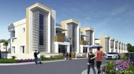 1270 sqft, 3 bhk IndependentHouse in Builder METRO 100 ACRES Jatani, Bhubaneswar at Rs. 55.7800 Lacs