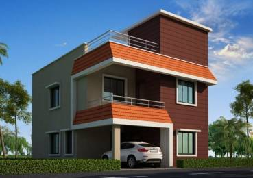 944 sqft, 2 bhk IndependentHouse in Builder Sampurna Royal Orchid Sundarpada, Bhubaneswar at Rs. 36.0000 Lacs