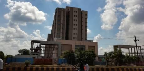 846 sqft, 2 bhk Apartment in Builder Sureka Springville Homes Danagadi, Jajpur at Rs. 25.2099 Lacs
