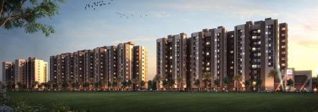 1149 sqft, 3 bhk Apartment in Builder Sureka Springville Homes Danagadi, Jajpur at Rs. 33.5729 Lacs