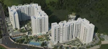 1200 sqft, 2 bhk Apartment in Builder Project Juhu, Mumbai at Rs. 4.1000 Cr