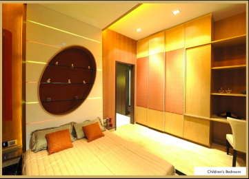 1600 sqft, 2 bhk Apartment in Builder Project Juhu, Mumbai at Rs. 1.3000 Lacs