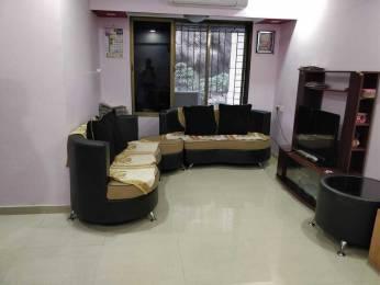 1026 sqft, 2 bhk Apartment in Padmavati Trikutta Tower Powai, Mumbai at Rs. 1.5500 Cr