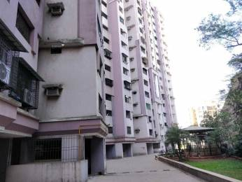 1040 sqft, 2 bhk Apartment in Suncity Complex Powai, Mumbai at Rs. 1.5000 Cr