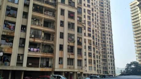 910 sqft, 2 bhk Apartment in Supreme Lake Homes Powai, Mumbai at Rs. 1.7800 Cr