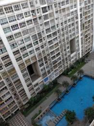 1490 sqft, 3 bhk Apartment in Runwal The Orchard Residency Ghatkopar West, Mumbai at Rs. 2.3500 Cr